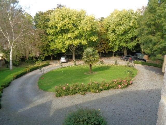 Vente maison / villa Carentan 234500€ - Photo 2