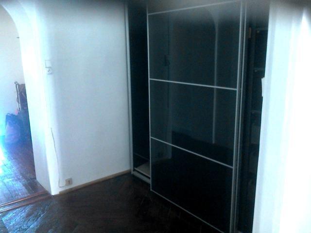 Location appartement Lyon 2ème 964€ CC - Photo 5