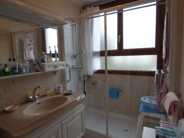 Vente appartement Andrésy 217 000€ - Photo 5