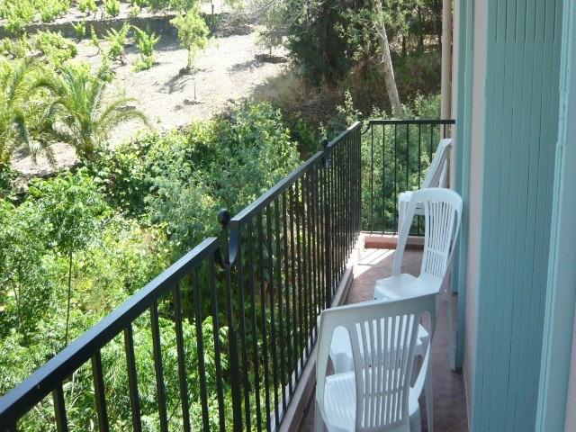Location vacances appartement Collioure 469€ - Photo 7