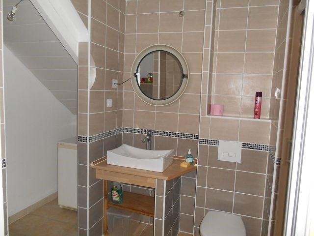 Alquiler  apartamento St quentin fallavier 305€ CC - Fotografía 6