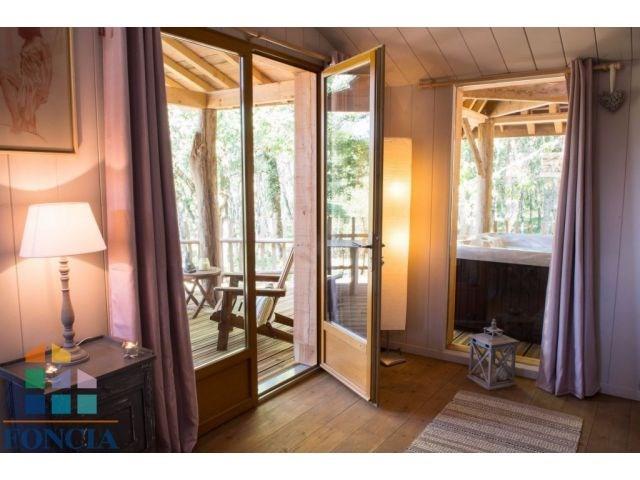 Vente de prestige maison / villa Mauzac-et-grand-castang 680000€ - Photo 12