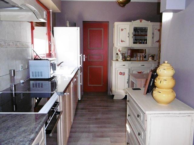 Vente maison / villa Nay 215000€ - Photo 3