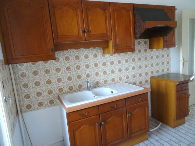 Location appartement Villefranche sur saone 651,84€ CC - Photo 3