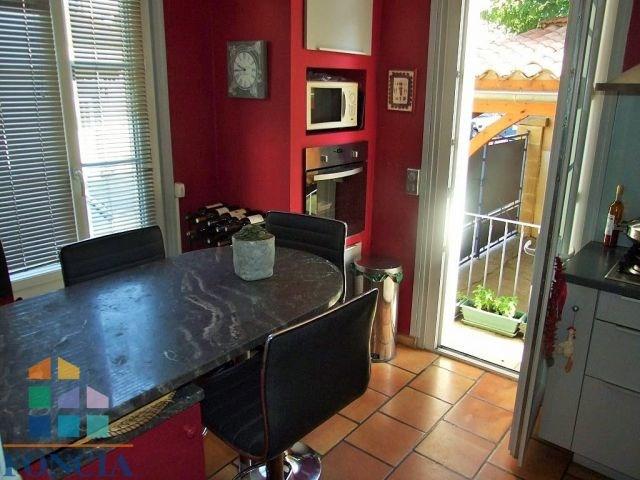 Sale house / villa Bergerac 414000€ - Picture 6
