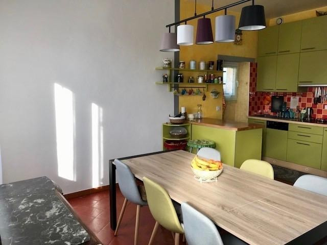 Vente maison / villa Les etilleux 130000€ - Photo 4