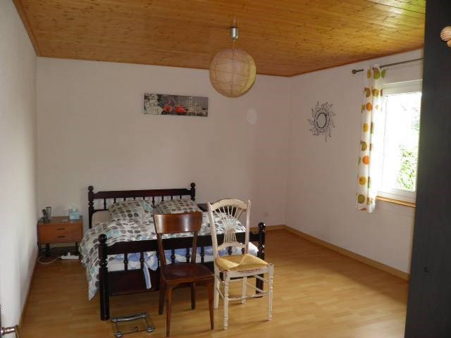 Sale house / villa Cuisery 10 minutes 125 000€ - Picture 10
