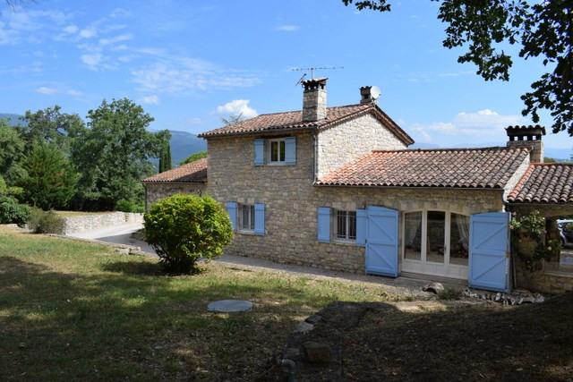 Престижная продажа дом Fayence 840000€ - Фото 9