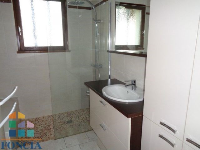 Vente maison / villa Lamonzie saint martin 118000€ - Photo 8