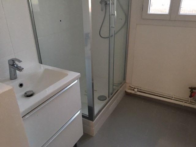 Location appartement La garenne colombes 850€ CC - Photo 4