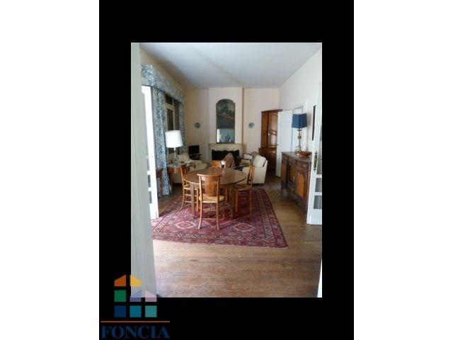 Vente maison / villa Bergerac 441000€ - Photo 8