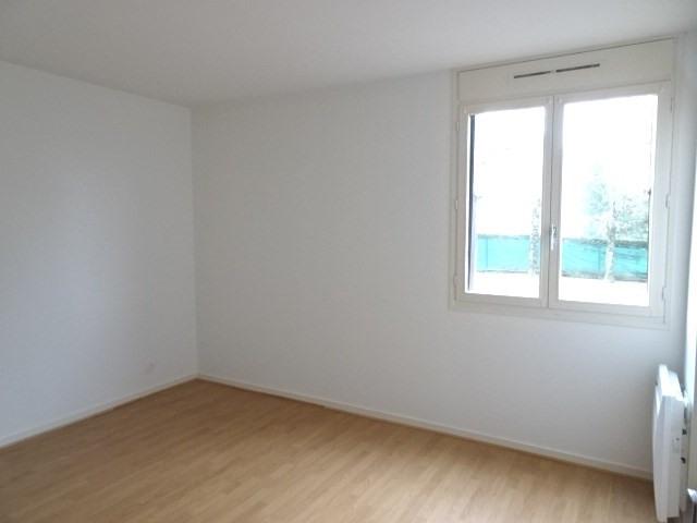Location appartement Gleize 652,33€ CC - Photo 4
