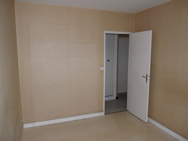 Vente appartement Saint-etienne 39000€ - Photo 7
