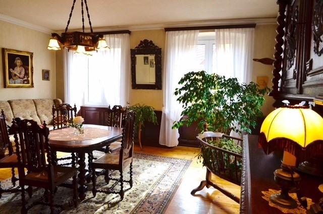Vente maison / villa Colmar 379000€ - Photo 3