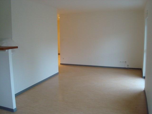 Location appartement Gambsheim 682€ CC - Photo 4