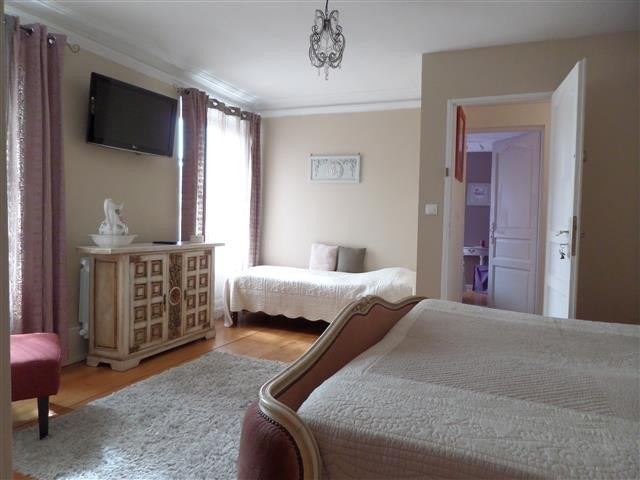 Revenda casa Colmar 859000€ - Fotografia 4