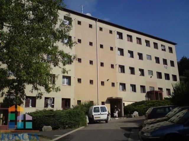 MOLINA 3 pièces 58.1 m²