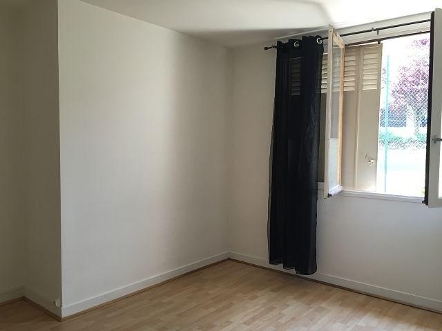 Locação apartamento Villennes sur seine 550€ CC - Fotografia 1