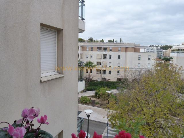 Viager appartement Cagnes-sur-mer 90 000€ - Photo 12