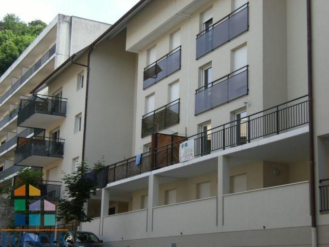 Verhuren  appartement Chambéry 686€ CC - Foto 6