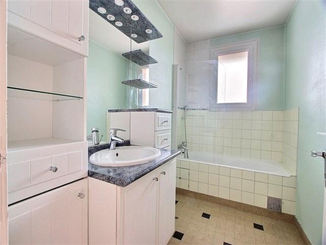 Location appartement Cran-gevrier 670€ CC - Photo 4