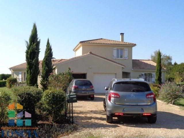 Venta  casa Prigonrieux 249000€ - Fotografía 2