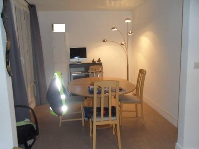 Rental apartment Senlis 780€ CC - Picture 8