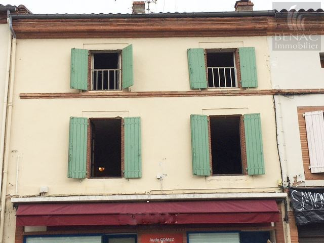 Vente appartement Albi 109 000€ - Photo 7