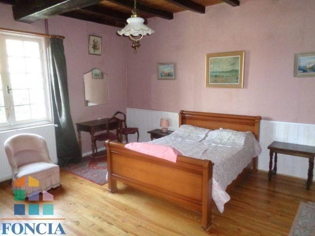Venta  casa Gardonne 233000€ - Fotografía 8