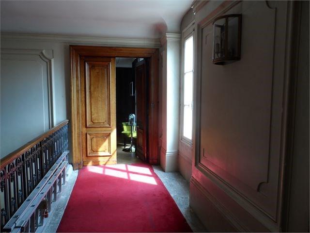 出租 公寓 Lyon 2ème 795€ CC - 照片 9
