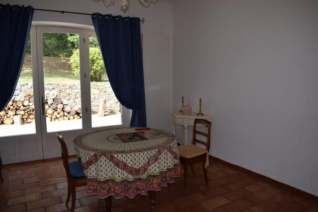 Престижная продажа дом Fayence 840000€ - Фото 21