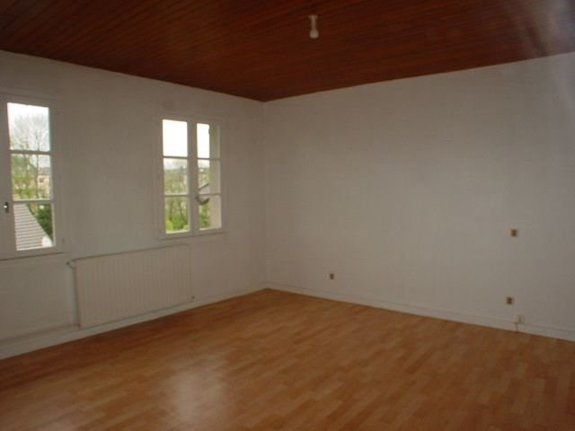 Rental house / villa Tence 490€ CC - Picture 4