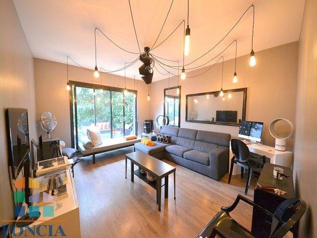 Vente appartement Puteaux 357000€ - Photo 1