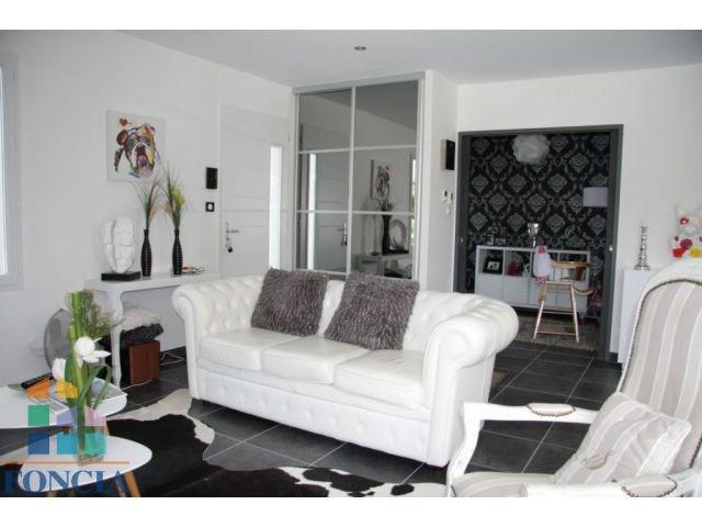 Sale house / villa Lamonzie-saint-martin 352000€ - Picture 4