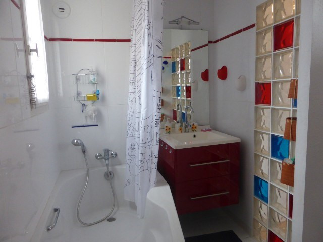 Location vacances appartement Collioure 273€ - Photo 8