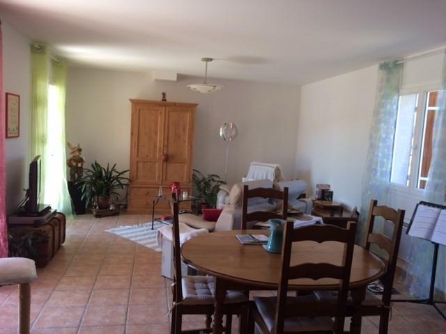 Location maison / villa Plan de meyreuil 1377€ +CH - Photo 2