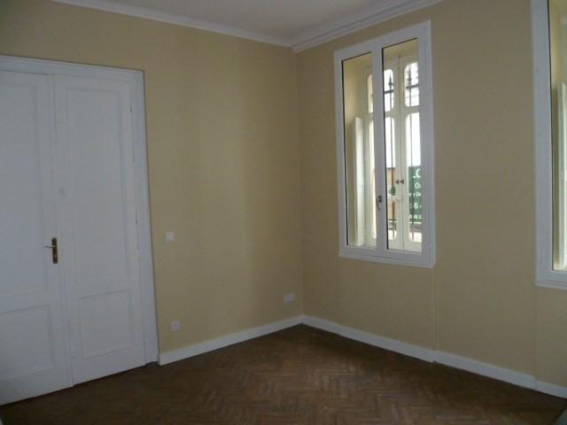 Location appartement Bordeaux 347€ CC - Photo 3
