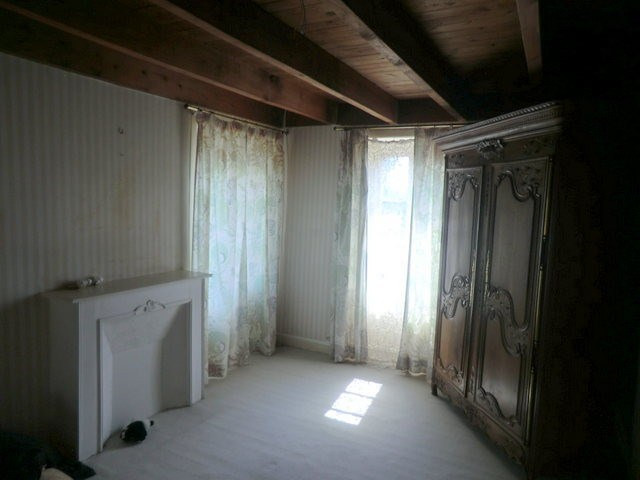 Sale house / villa Courcy 54000€ - Picture 6