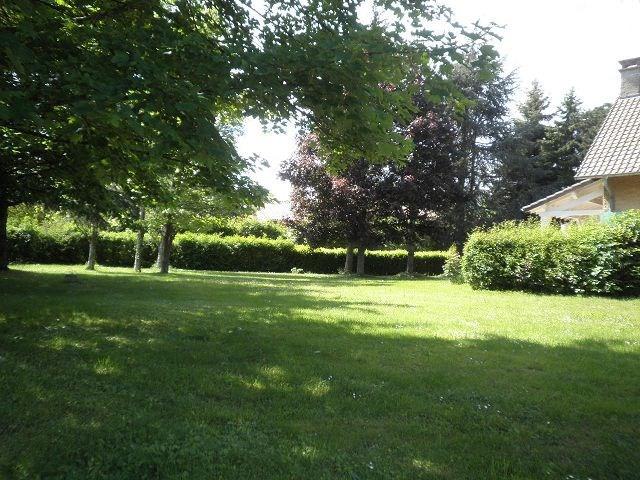Location maison / villa Heyrieux 1360€ CC - Photo 12