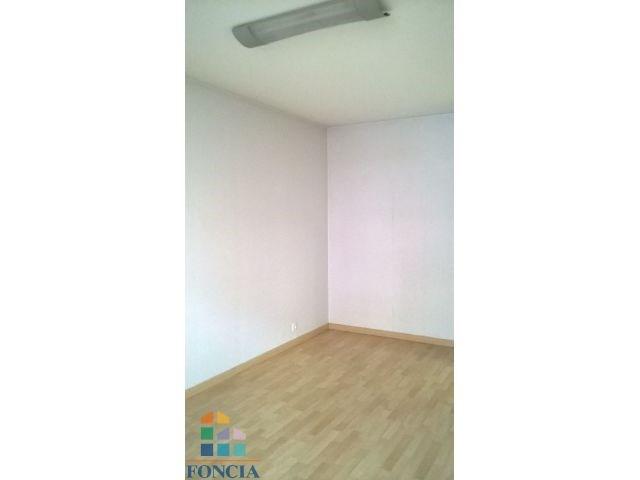 Firminy 4 pièces 83.53 m²