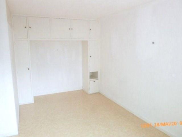 Rental apartment Villeurbanne 490€ CC - Picture 2