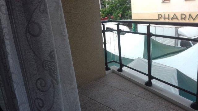 Sale apartment Sury-le-comtal 130000€ - Picture 5