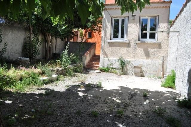 Affitto casa Marseille 16ème 830€ CC - Fotografia 8