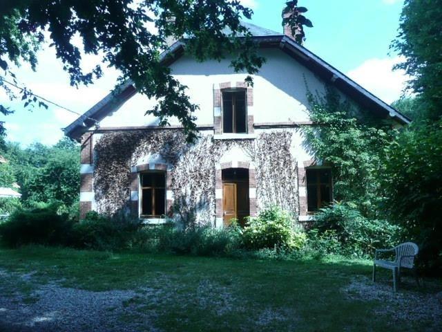 Sale house / villa Oizon 285000€ - Picture 3
