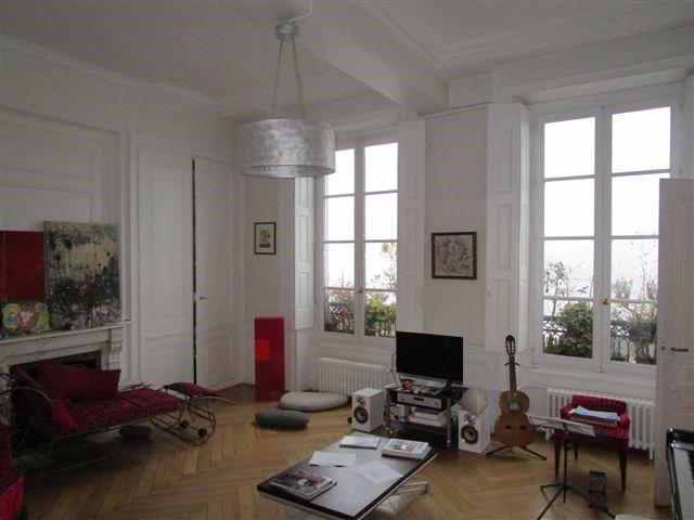 Location appartement Lyon 2ème 1617€ CC - Photo 1