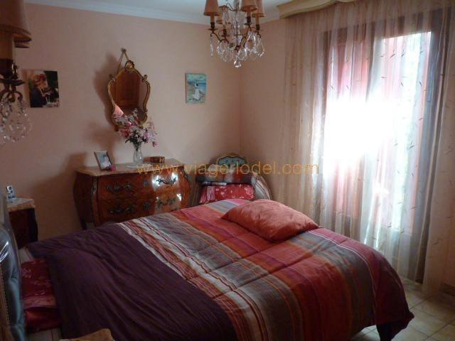 Life annuity house / villa Marseille 13ème 121500€ - Picture 9