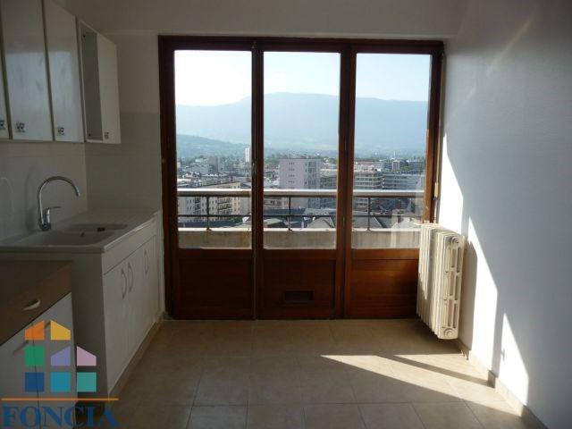 Verhuren  appartement Chambéry 535€ CC - Foto 5