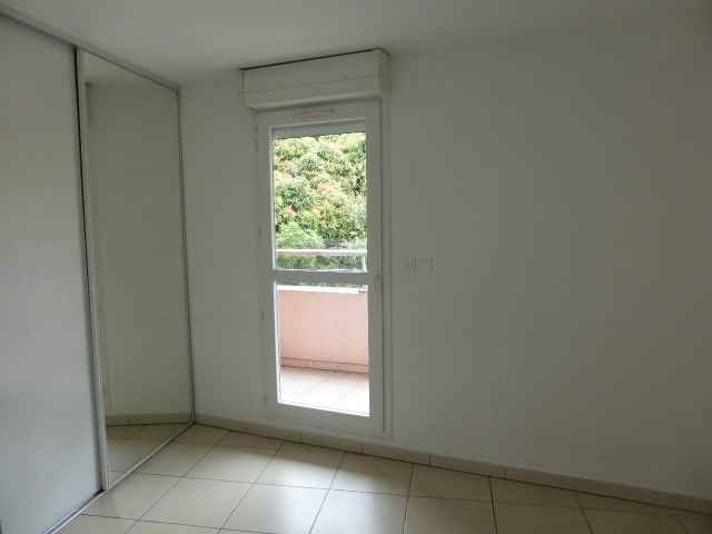 Vente appartement Ste clotilde 185 000€ - Photo 4