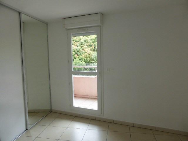Vente appartement Ste clotilde 180000€ - Photo 4
