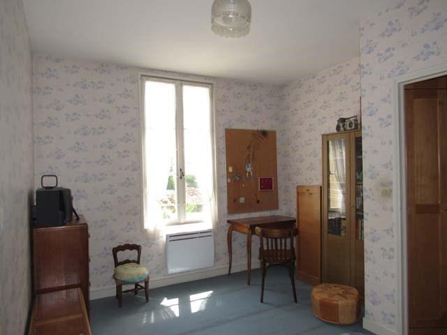 Vente maison / villa Saint jean d'angély 249100€ - Photo 3